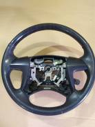 Руль косточка Toyota Camry, Allion, Premio,