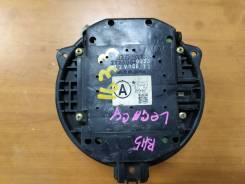 Мотор печки Subaru Legacy BH5 EJ20