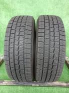 Dunlop Winter Maxx WM01, 215/65/16