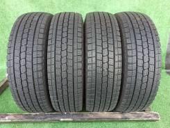 Dunlop DSV-01, 165/80/13LT 8PR