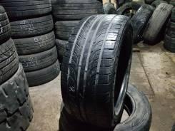 Roadstone N7000, 255/45 R18