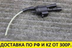 Клапан электромагнитный Mercedes-Benz [OEM A0025401497]