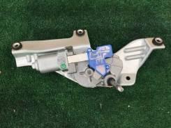 Мотор дворников Subaru Xv Hibrid 2016 GPE 2016