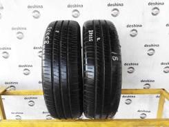 Dunlop Enasave EC204, 195/60 R16