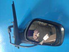 Зеркало переднее правое vitz 2 модель