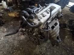 Двигатель 1ZZ-FE ZNM10