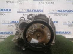 АКПП Suzuki Alto 2000-2004 [2000284GP1] HA23S K6A
