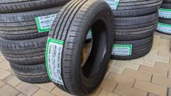 Nexen N'blue HD Plus, 195/60 R15
