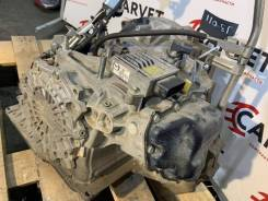 АКПП Mazda3 5 ступенчатая для двс LF 2.0л