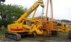Kato KE-1200