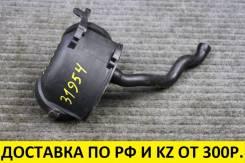 Патрубок воздухозаборника Mercedes-Benz M112 [OEM A1121400118]