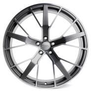 Кованые диски Ptracing FG424 R21 J9.5 ET30 5x112 Audi Q7
