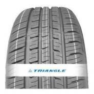 Triangle AdvanteX TC101, 185/65 R15