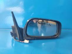 Зеркало переднее правое toyota camry 1990-1994