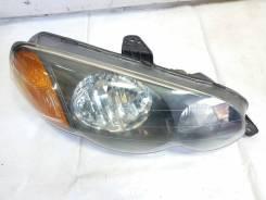 Фара Honda Hrv 2000 [R7651] GH1 D16A, передняя правая [135107]