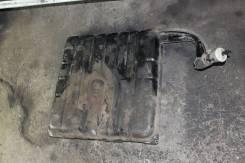 Бак топливный Газ 3110 Газ 31029 Газ 3102 402двс