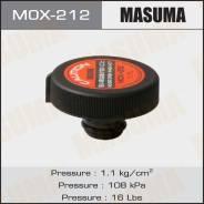 Крышка расширительного бачка Masuma