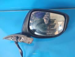 Зеркало переднее правое honda fit