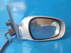 Зеркало переднее правое toyota aristo
