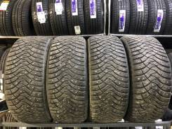 Dunlop SP Winter Ice 03, 245/40 R19