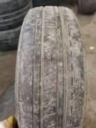 Bridgestone B-style RV, 195/70 R15