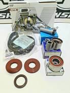 Ремкомплект грм+помпа Toyota/Lexus 1UZ-FE/2UZ-FE