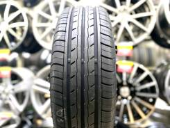 Yokohama BluEarth-ES ES32, 185/65 R15
