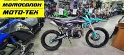 Мотоцикл AVANTIS A6 (174 MN) НОВИНКА 2021, МОТО-ТЕХ, Томск, 2021