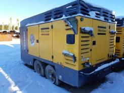 Компрессор Atlas Copco Airpower n. v. XRUS 476 CD