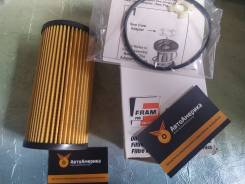 Масляный фильтр FRAM