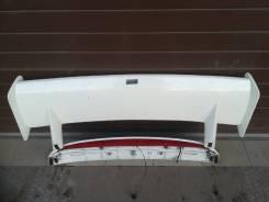 Спойлер Takeros оригинал Accord Wagon 6 gen CL2 CH9 CF6 CF7
