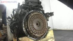Двигатель Renault Premium DXI 2008, 10.8 л, Дизель (DXI 11 450)
