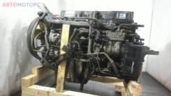 Двигатель Renault Premium DXI 2012, 10.8 л, Дизель (DXI 11 460)