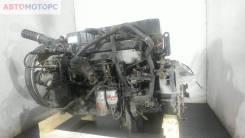 Двигатель Renault Magnum 1990-2006 2006, 12 л, Дизель