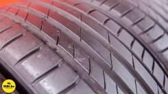 2116 Kumho Ecsta PS71 ~7,5mm (99%), 215/40 R18