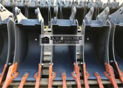 Ковш 400 мм (40 см) John Deere