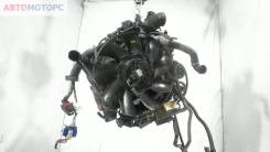 Двигатель Land Rover Range Rover 3 (LM) 2005, 4.4 л, Бензин (AJ 4.4)