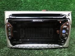 Магнитола Kenwood DPX-910MD Camry Gracia MCV25[AziaParts]