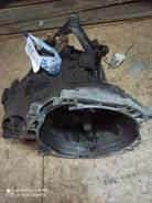 МКПП Ford Focus 2 (2005-2008) [1485655]