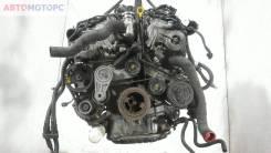 Двигатель Infiniti EX35 2007, 3.5 л, Бензин (VQ35HR)
