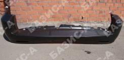 Бампер задний Lexus GX470 52159-60964