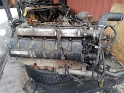 Двигатель Reno Premium 2004 DCI 11