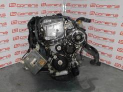 Двигатель в сборе Toyota Ipsum
