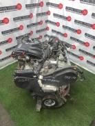 Двигатель Toyota Estima 2002 [1900020260] MCR30 1MZ-FE