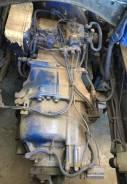Коробка Volvo Fm КПП VT2214B