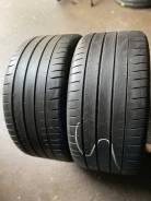 Michelin Pilot Sport 4S, 265/35 R20