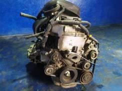 Двигатель Nissan Cube 2002 BZ11 CR14DE [230041]