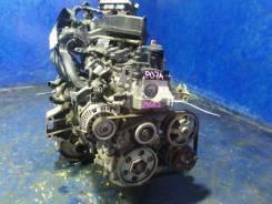 Двигатель Honda Life 2011 JC1 P07A [245112]