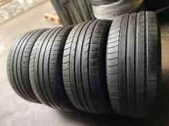 Dunlop SP Sport Maxx GT, 265/45 R20