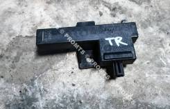 Антенна бесключевого доступа Volkswagen Touareg II (7P)